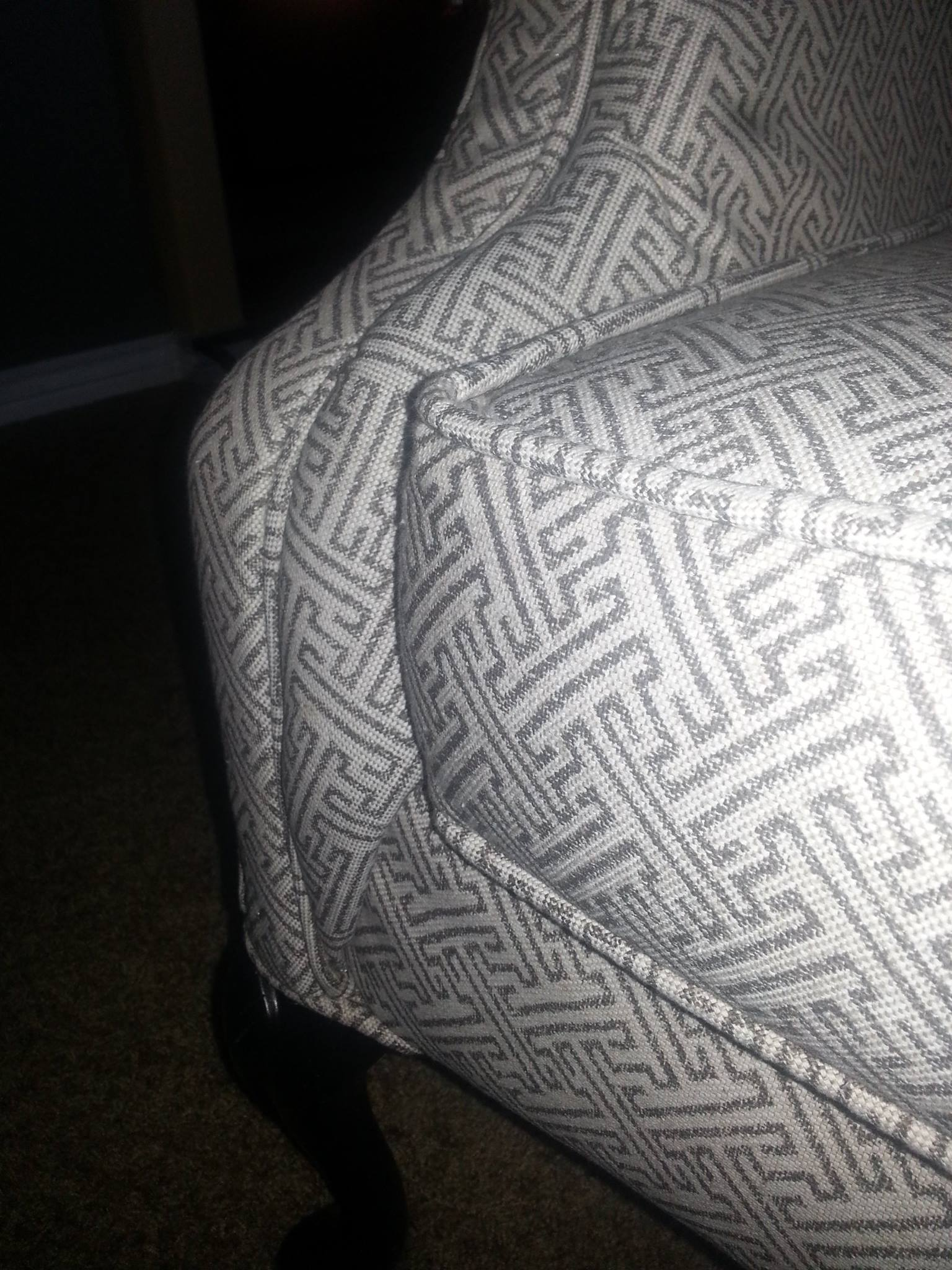 sofa - after1