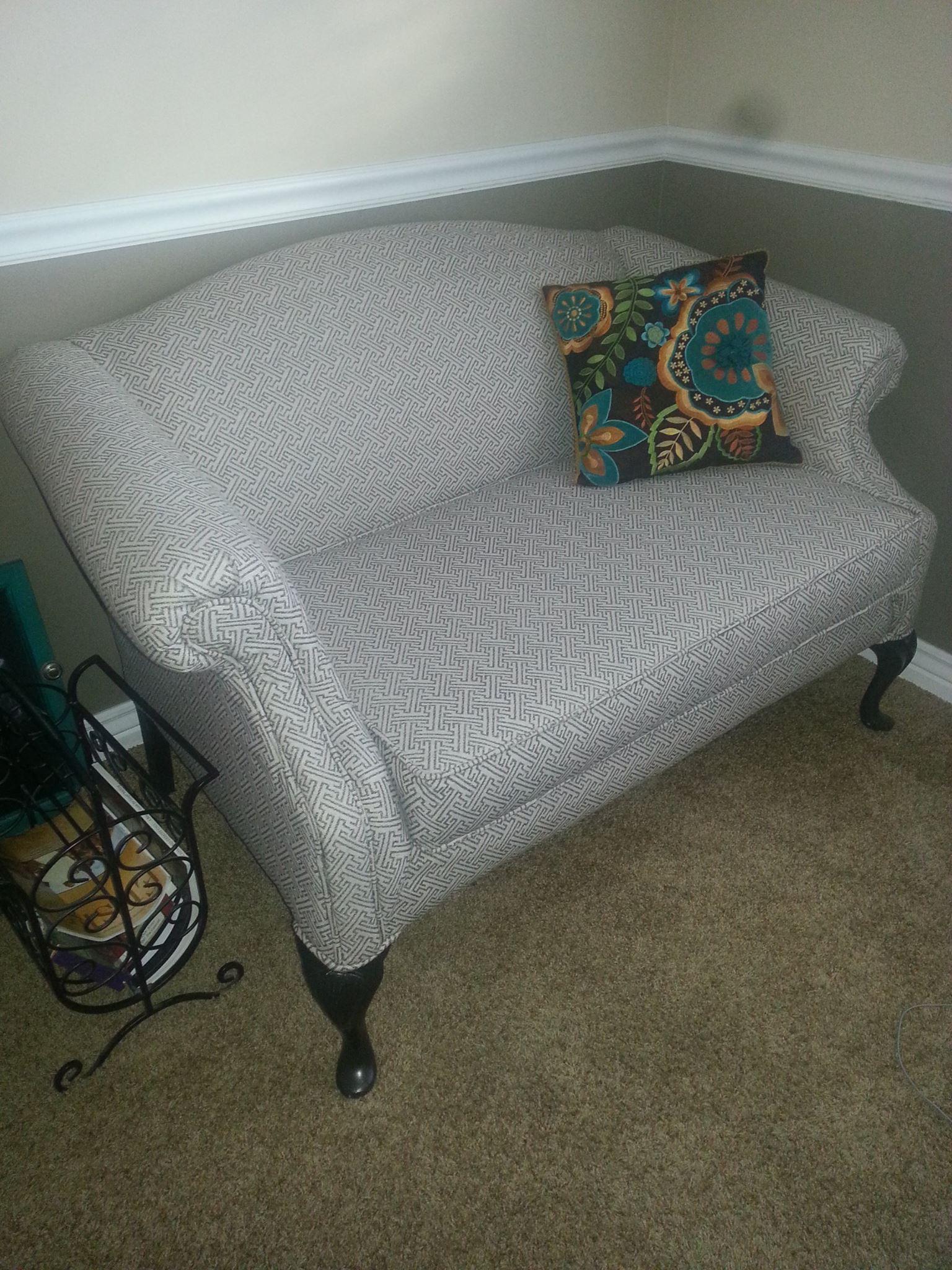 sofa - after2