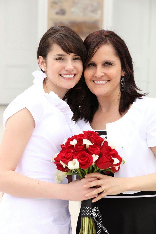 My Breast Cancer Journey- Sawdustsisters.com