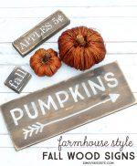 pumpkins_signs