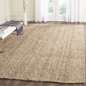 Ten Affordable Jute Area Rugs On