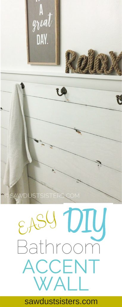 Faux_Shiplap_Wall