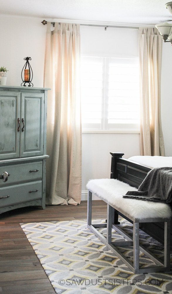 Cheap_Bedroom_Decor-18 - Sawdust Sisters