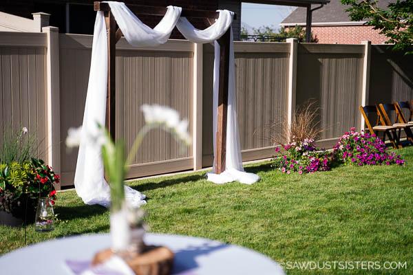 Backyard_Wedding_Ideas-11 - Sawdust Sisters